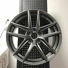 19 IS F SPORT STYLE RIMS WHEELS FITS LEXUS SC300 SC400 SC430