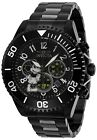 Invicta 27754 Disney Limited Edition Mens Chronograph 470mm Black Watch