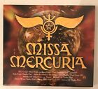 Missa Mercuria : Missa Mercuria CD (2003) ** Like New **