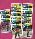 Top 10 Hockey Rookie Cards of the 1980s 19