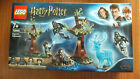 [DE] 75945 Lego Harry Potter - Expecto Patronum