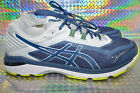 Mens Asics Gel IGS 2000 6 Running Sneakers Size us 14 D