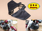 For Victory Kingpin Vegas Judge Highball Lindby Engine Guard Chaps Soft Lowers