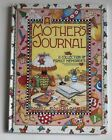 A Mothers Journal Baby Book A Collection of Family Memories Mary Engelbreit 1993