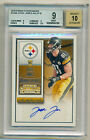 2015 Panini Contenders Football Rookie Ticket Autograph Variations Guide Update 95