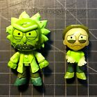 Funko Rick and Morty Mystery Minis Series 1 12