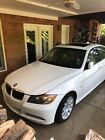 2007 BMW 3-Series Premium Best below $3000 dollars