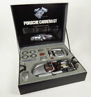 RARE TAMIYA PORSCHE CARRERA GT 1/12 SCALE COLLECTOR EDITION PREMIUM MODEL DESIGN