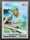 2019 Topps Heritage High Number Baseball Cards 29