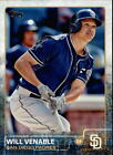 2015 Topps Series 1 Baseball Variation Short Prints - Here's What to Look For! 144