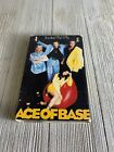 Ace of Base Beautiful Life Hit Single Tape Cassette 1995 Arista