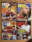 3332987962494040 1 Boxing Magazines
