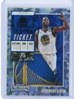 Draymond Green Rookie Cards Guide and Checklist 7