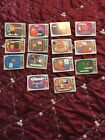 1990 Topps Simpsons Trading Cards 12