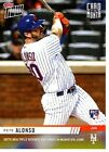 2019 Topps Now Card of the Month Baseball Cards - July COTM 9