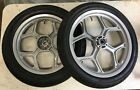 BMW K75 K100 Wheel Set: 18