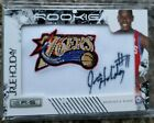 Jrue Holiday Rookie Cards and Autograph Memorabilia Guide 40