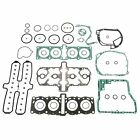 Athena Complete Engine Gasket Kit For Yamaha FZR 750 Genesis 87-88