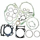 Athena Complete Engine Gasket Kit For Aprilia Pegaso 650 Strada Factory 05-09