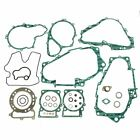 Athena Complete Engine Gasket Kit For Aprilia Pegaso 650 Strada 92-00
