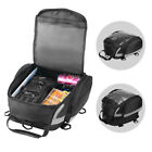 Tail Bags Seat Bags Travel Kit Motorcycle Bag Sport Luggage Rear Seat Rider Bag