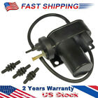 Electric Vacuum Pump NEW Replace Dorman For 99 07 F250 F350 Super Duty Excursion