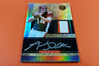 Andy Dalton Cards, Rookie Card Checklist and Autographed Memorabilia Guide 40