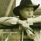 Scarecrow by Garth Brooks (CD) - **DISC ONLY**