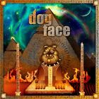 DOGFACE - FROM THE END TO THE BEGINNING   CD NEW+