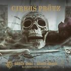 CIRKUS PRÜTZ - WHITE JAZZ-BLACK MAGIC (DIGIPAK)   CD NEW+