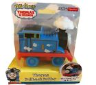 Thomas Pullback Puffer My First Thomas and Friends Tank Engine 18m Fisher Price