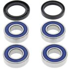 All Balls Wheel Bearing and Seal Kit Rear BMW G 650 Xcountry/G 650 Xchallenge