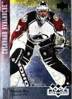 Patrick Roy Cards, Rookie Cards and Autographed Memorabilia Guide 13
