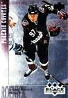 Jeremy Roenick Cards, Rookie Cards and Autograph Memorabilia Guide 6
