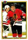 Jeremy Roenick Cards, Rookie Cards and Autograph Memorabilia Guide 9