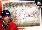 2012-13 In the Game Forever Rivals Hockey Cards 10
