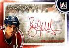 2012-13 In the Game Forever Rivals Hockey Cards 11
