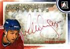2012-13 In the Game Forever Rivals Hockey Cards 16