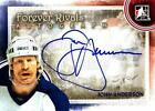 2012-13 In the Game Forever Rivals Hockey Cards 18