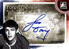 2012-13 In the Game Forever Rivals Hockey Cards 19