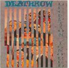 Deathrow ‎– Deception Ignored (CD, Album,  Noise International ‎– N 0128-2)