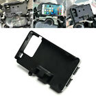 Phone GPS Navigation Bracket Mount USB Charger For BMW R1200GS R1200RS R1250GS w