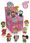 Funko 2015 Topps Garbage Pail Kids Really Big Mystery Minis Complete Case LIBP