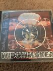 Widowmaker, Stand by for Pain CD, Dee Snider, No Scratches