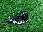 Used Sram Red 22 Green Short Cage Rear Derailleur for cannon dale evo caad 12 8