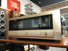 Accuphase P-4200 Power Amplifier used 2013 JAPAN