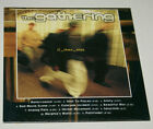 The Gatherign If Then Else Rare Promotional CD 2000 US Century Media