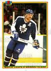 ITG Brings Wendel Clark to the Fall Expo 7