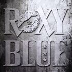 ROXY BLUE - ROXY BLUE   CD NEW+
