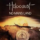 HOLOCAUST - NO MAN'S LAND   CD NEW+